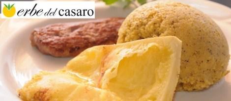 menu di erbe del casaro formaggi della val brembana